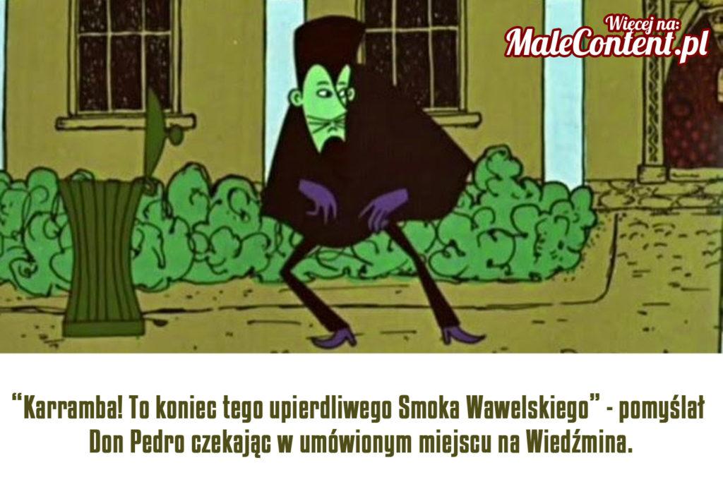 wiedzme04