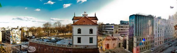 panorama_znajdz_mala