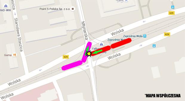 mapa_tramwaj