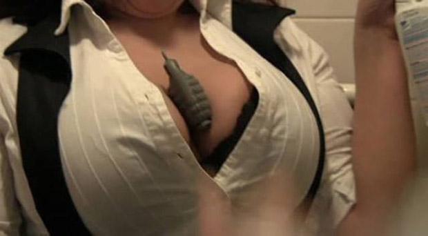 nieoczekiwane_cycki (40)