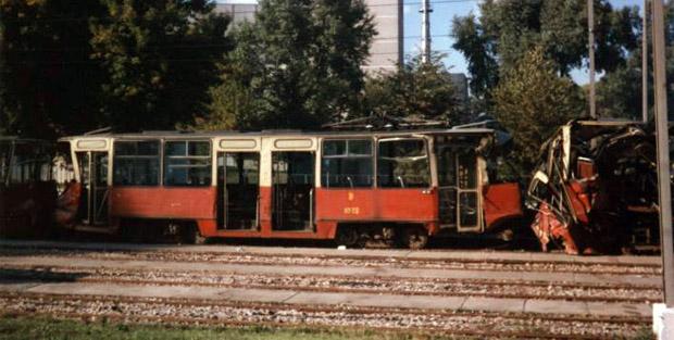 tramwaj01