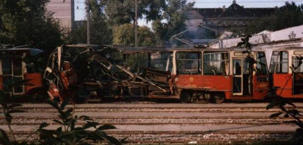 tramwaj02