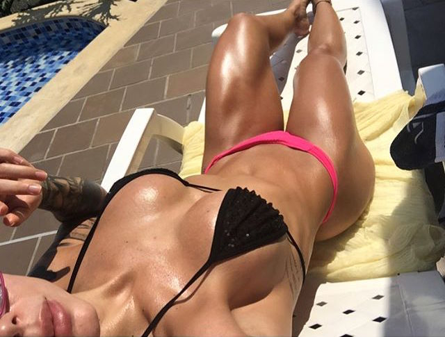12393719 467643963422181 1269766455 n Bikini season cant come soon enough (49 Photos)
