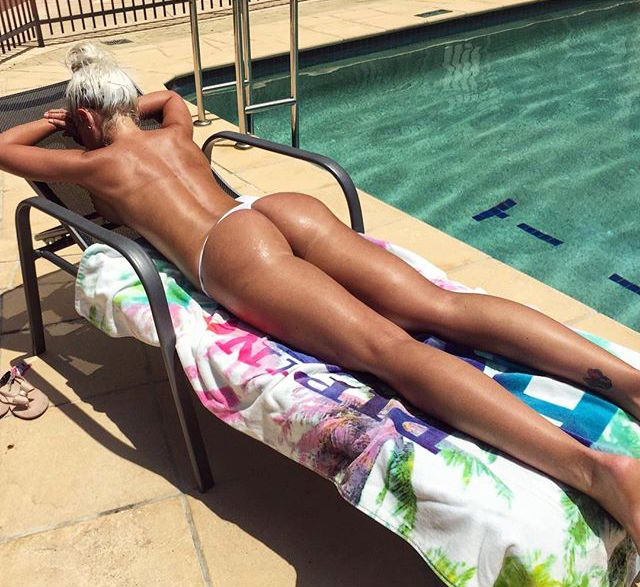 12724857 1664792347117963 1421658724 n Bikini season cant come soon enough (49 Photos)