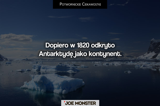PC03_antarktyda_01