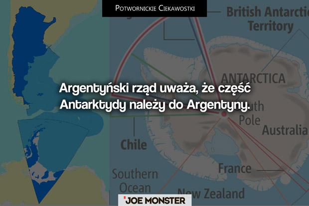 PC03_antarktyda_02