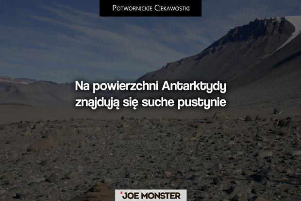 PC03_antarktyda_04