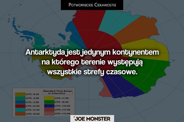 PC03_antarktyda_05