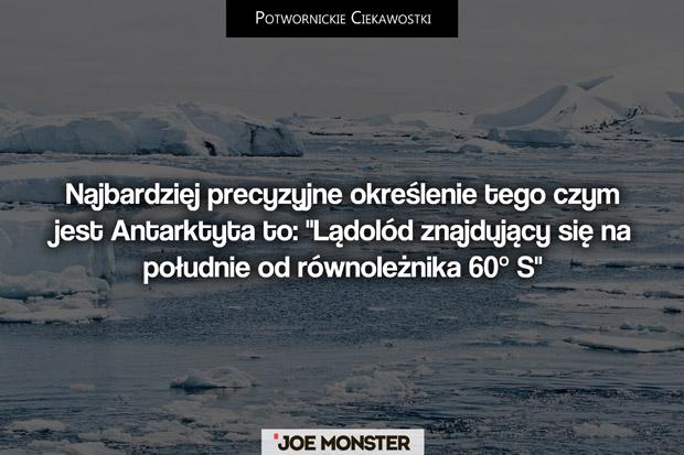 PC03_antarktyda_06