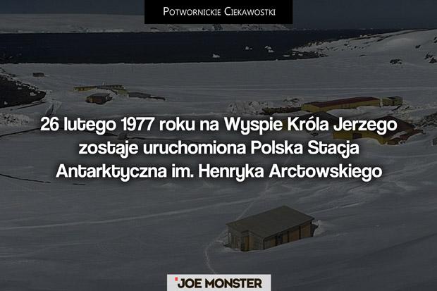 PC03_antarktyda_07