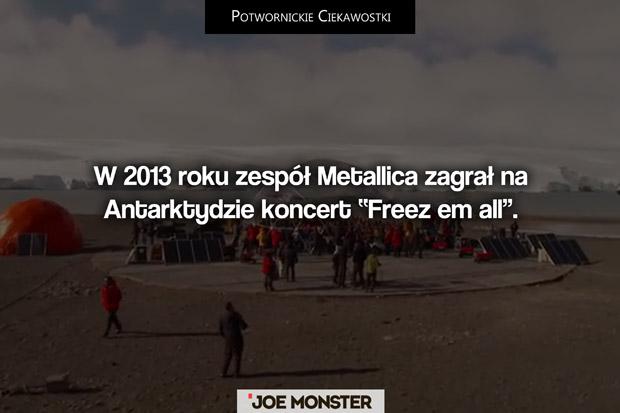 PC03_antarktyda_08