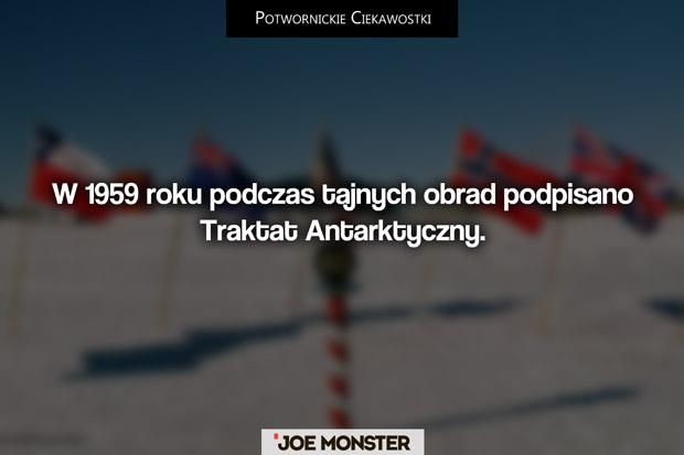 PC03_antarktyda_09