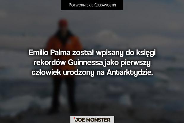 PC03_antarktyda_10
