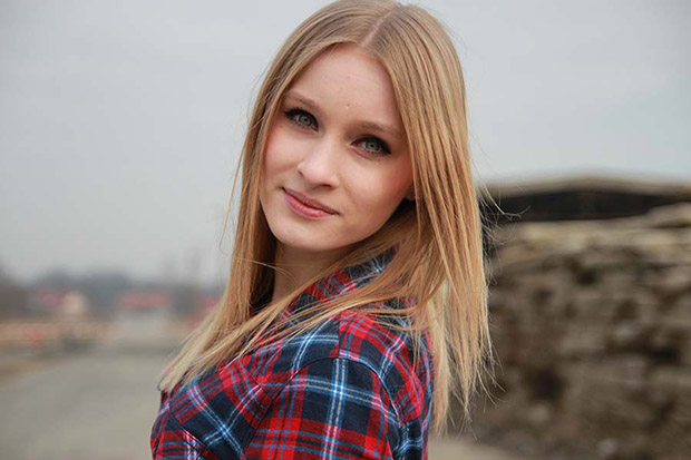 Cracovia_3