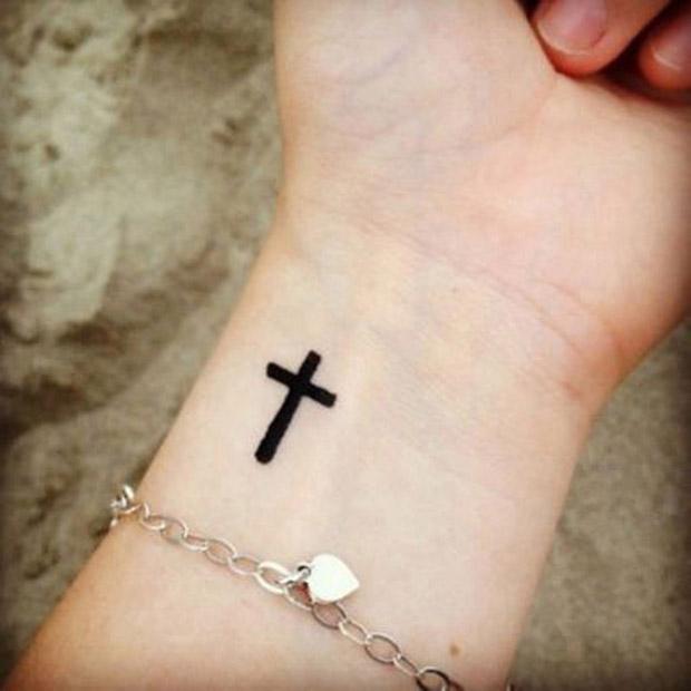 Jakich Tatuaży Nie Robić Kolekcja Tych Które Już Wyszły